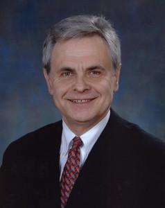 Andy Bruziewicz 201 - 2013
